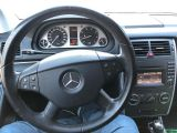 2010 Mercedes-Benz B-Class B 200