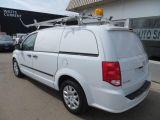 2015 RAM Cargo Van CARGO,LADDER RACKS, CARAVAN,DIVIDER,SHELVES,BACK U