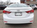 2016 Hyundai Elantra Sport Appearance Photo27