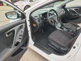 2016 Hyundai Elantra Sport Appearance Photo30