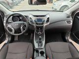 2016 Hyundai Elantra Sport Appearance Photo31