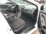 2016 Hyundai Elantra Sport Appearance Photo35