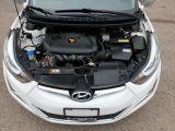 2016 Hyundai Elantra Sport Appearance Photo40