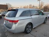 2014 Honda Odyssey Touring Photo48