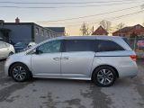 2014 Honda Odyssey Touring Photo51