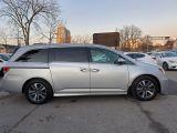 2014 Honda Odyssey Touring Photo52