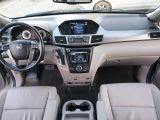 2014 Honda Odyssey Touring Photo54