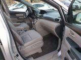 2014 Honda Odyssey Touring Photo55