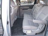 2014 Honda Odyssey Touring Photo56