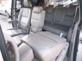 2014 Honda Odyssey Touring Photo57