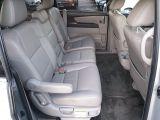 2014 Honda Odyssey Touring Photo61