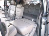 2014 Honda Odyssey Touring Photo64