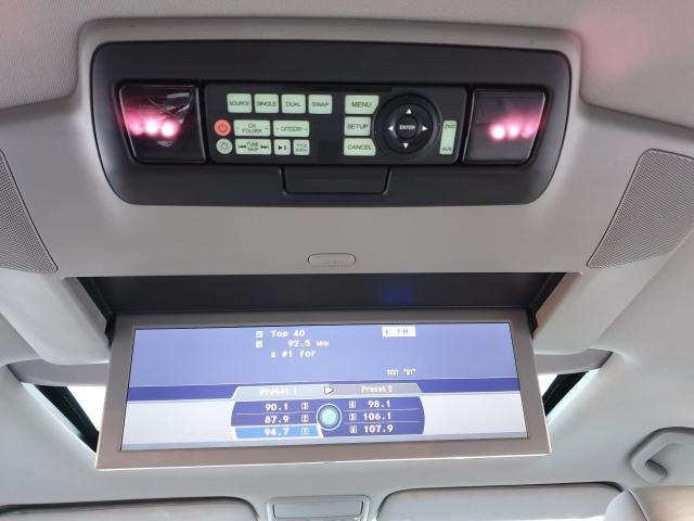2014 Honda Odyssey Touring Photo21