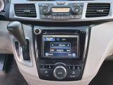 2014 Honda Odyssey Touring Photo66