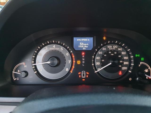 2014 Honda Odyssey Touring Photo25