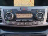 2014 Honda Odyssey Touring Photo70