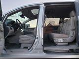 2014 Honda Odyssey Touring Photo74