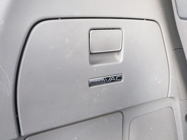 2014 Honda Odyssey Touring Photo38