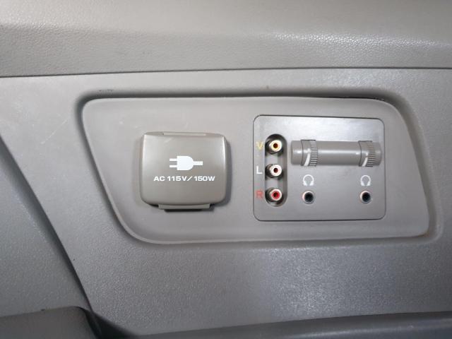 2014 Honda Odyssey Touring Photo39
