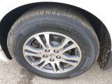 2012 Honda Odyssey EX-L Photo43