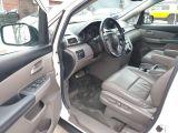 2012 Honda Odyssey EX-L Photo44
