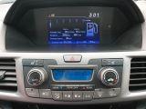 2012 Honda Odyssey EX-L Photo49