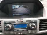 2012 Honda Odyssey EX-L Photo52