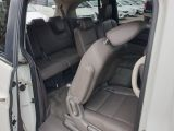 2012 Honda Odyssey EX-L Photo55