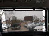2012 Honda Odyssey EX-L Photo60