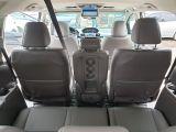 2012 Honda Odyssey EX-L Photo61