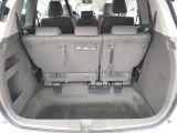 2012 Honda Odyssey EX-L Photo62