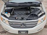 2012 Honda Odyssey EX-L Photo63