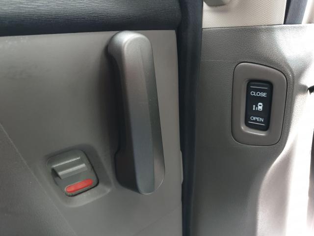 2012 Honda Odyssey EX-L Photo33