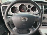 2008 Toyota Tundra SR5 Photo49