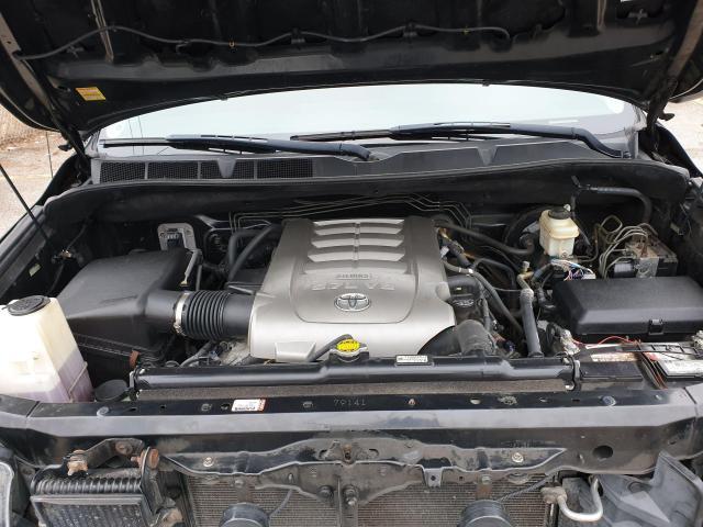 2008 Toyota Tundra SR5 Photo25