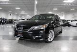 Photo of Black 2014 Honda Accord