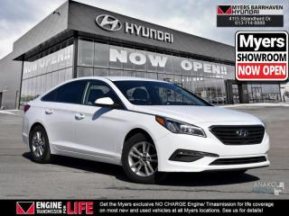 Used 2015 Hyundai Sonata GL  OPEN ON APPOINTMENT!!! for sale in Nepean, ON