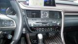 2016 Lexus RX 350 AWD LUXURY NAV