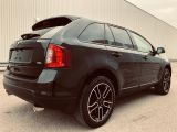 2014 Ford Edge SEL-Pano Roof Navigation Camera Leather