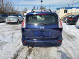 2010 Mazda MAZDA5 GS 6 PASSENGERS CERTIFIED