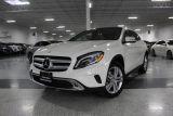 Photo of White 2016 Mercedes-Benz GLA
