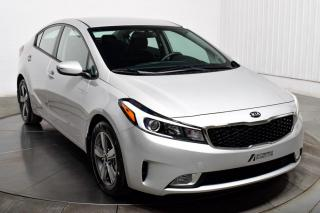 Used 2018 Kia Forte LX PLUS A/C MAGS SIEGES CHAUFFANT for sale in Île-Perrot, QC