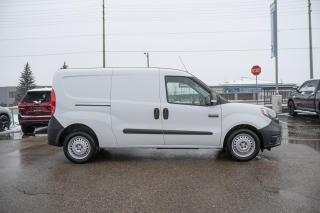 Used 2019 RAM ProMaster City ST ONLY 17,000 KMS for sale in Concord, ON