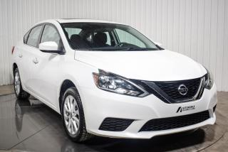 Used 2016 Nissan Sentra SV LUXE A/C TOIT MAGS for sale in St-Hubert, QC