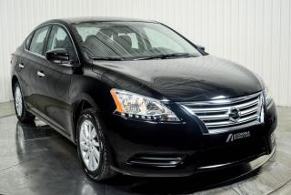 Used 2015 Nissan Sentra Sv A/c Mags for sale in St-Hubert, QC