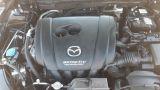 2014 Mazda MAZDA6 GT Navi, Bavkup Cam
