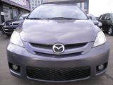 2007 Mazda MAZDA5 GT