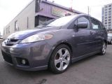 Photo of GRY 2007 Mazda MAZDA5