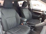 2014 Toyota Matrix 1 OWNER ,ACCIDENT FREE