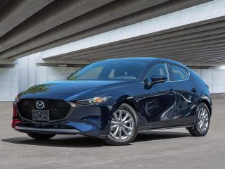Used 2020 Mazda MAZDA3 Sport AA00 for sale in Repentigny, QC